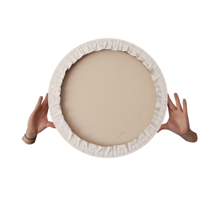 round-blank-canvas-outside-the-square-50cm