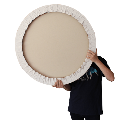 Round-blank-canvas-outside-the-square-90cm-1