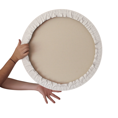 round-blank-canvas-outside-the-square-60cm-1