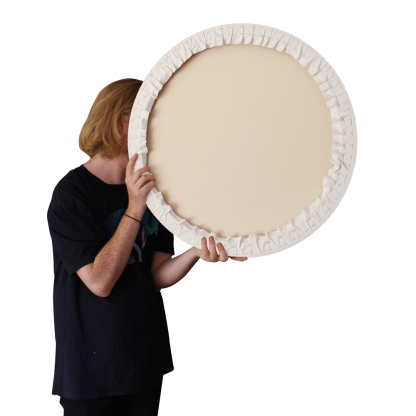 round-blank-canvas-outside-the-square-70cm-1