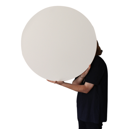 round-blank-canvas-outside-the-square-80cm