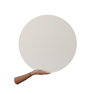 round-blank-canvas-outside-the-square-60cm