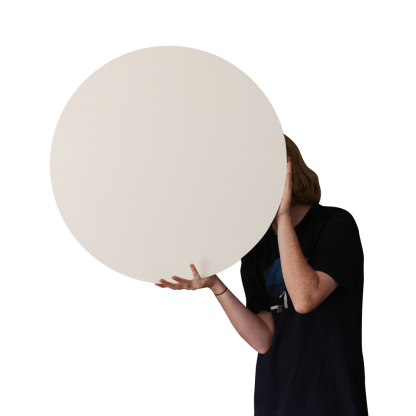 round-blank-canvas-outside-the-square-70cm