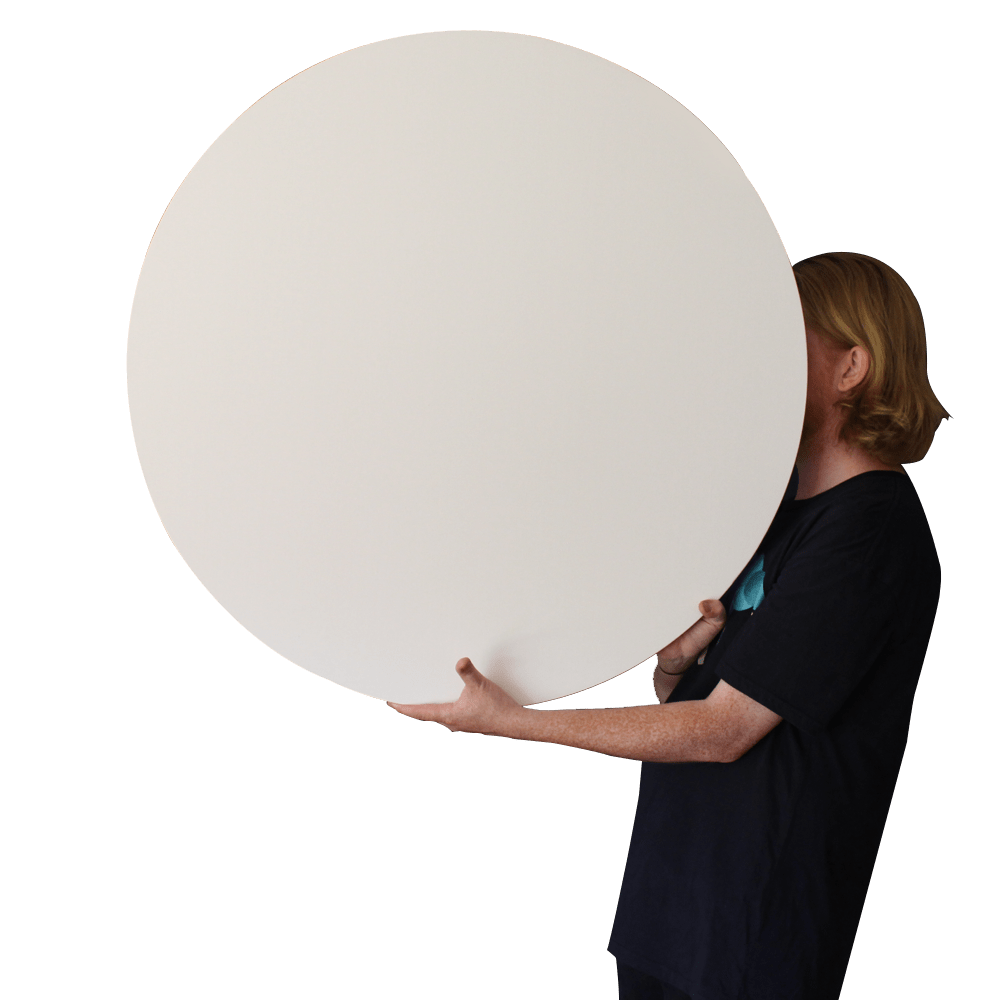 round-blank-canvas-outside-the-square-90cm