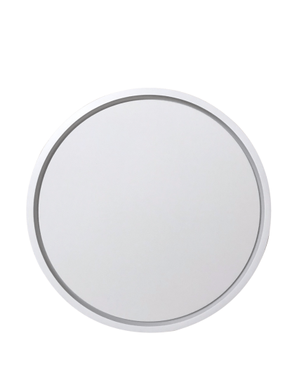 outside-the-square-round-float-frame-picture-frame-3