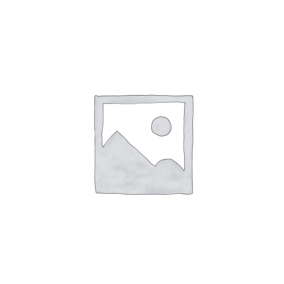 Square and Rectangle Canvas